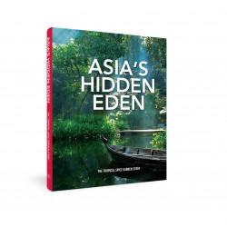 Asia's Hidden Eden