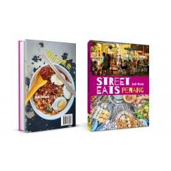 copy of Street Eats Penang