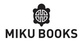 Miku Books